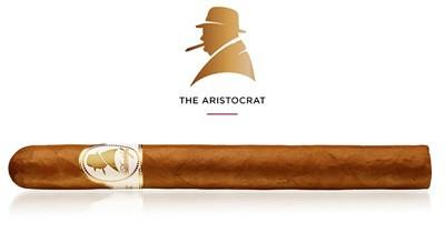 Davidoff Winston Churchill Churchill (Single)