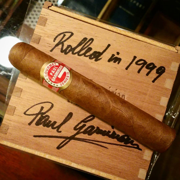 1999 PG Gourmet Series II Robusto (Single)