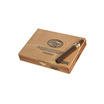 Padron 1964 Anniversary Maduro Monarca (Single)