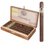 Padron 1964 Anniversary Maduro A (Single)
