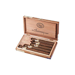 Padron 1964 Anniversary Natural Gift Pack