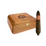 Arturo Fuente Hemingway Work Of Art Natural