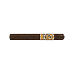 La Aroma De Cuba Mi Amor Churchill (Single)