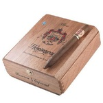 Arturo Fuente Hemingway Classic Natural (Single)