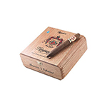 Arturo Fuente Hemingway Signature Natural (Single)