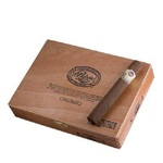 Padron 1964 Anniversary Natural #4  New