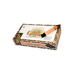 Arturo Fuente Sun Grown Cuban Belicoso