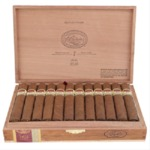 Padron 1926 Natural #47 - New Size