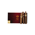 Padron Cigar Of The Year Sampler Cigar Of The Year