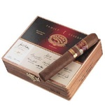 Padron Family Reserve #46 Natural (Single)
