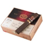 Padron Family Reserve #46 Maduro