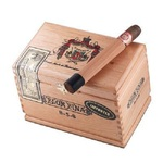 Arturo Fuente Sun Grown 8-5-8 Natural