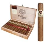 Padron 1964 Anniversary Natural Imperial