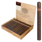 Padron Maduro Executive