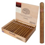 Padron Natural Churchill
