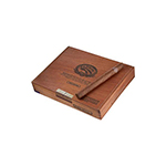 Padron Natural Executive