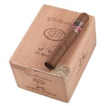 La Flor Dominicana Air Bender Valiente