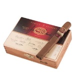 Padron Family Reserve #45 Natural (Single)
