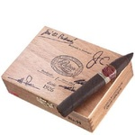 Padron Family Reserve #44 Maduro