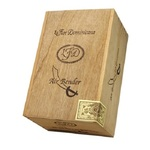 La Flor Dominicana Air Bender Villano