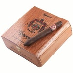 Arturo Fuente Sun Grown Hemingway Signature