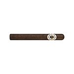 Ashton Aged Maduro #50 (Single)