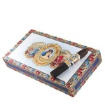 "La Aroma De Cuba Mi Amor Belicoso- ""cigar Aficionado"" Rated #2 Cigar For 2011"