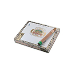 Arturo Fuente Chateau Fuente Royal Salute Natural (Single)