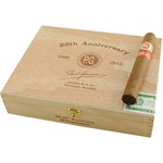 Paul Garmirian 20th Anniversary Connoisseur