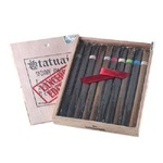 Tatuaje Limited Lanerco Collection