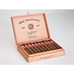 Paul Garmirian 25th Anniversary Connoisseur
