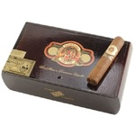 Arturo Fuente Casa Cuba Doble Cuatro (Single)
