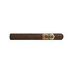 Ashton VSG Corona Gorda (Single)