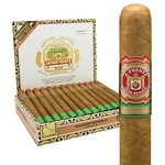 Arturo Fuente Privada #1 Shade Grown