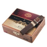 Padron Family Reserve #50 Maduro