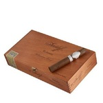 Davidoff Millennium Robusto (Single)