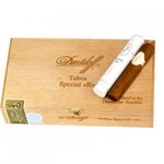 Davidoff Special Special R Tube