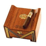 Diamond Crown Maximus Robusto #5