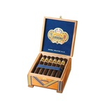 Diamond Crown Maximus Double Belicoso #10