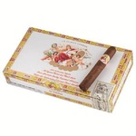 La Gloria Cubana Natural Wavell