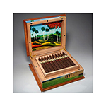 Padron 1926 40th Anniversary Presentation Box 40th Anniversary Maduro