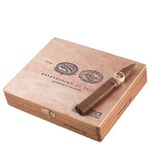 Padron 1926 40th Anniversary 40th Anniversary Natural (Single)