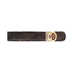 Padron 1926 Maduro #9 (Single)