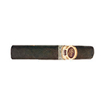 Padron 1926 Maduro #35 (Single)
