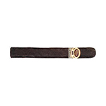 Padron 1926 Maduro #1 (Single)