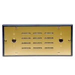 Elie Bleu Humidification System - A2006