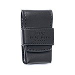 Elie Bleu Pouch for Wide Flame Lighter