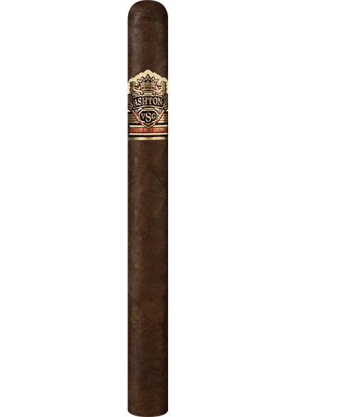 Ashton VSG Illusion (Single)