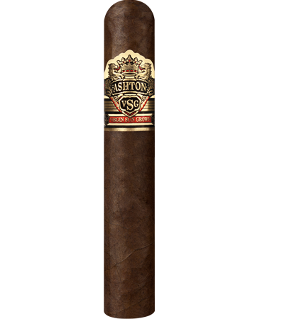 Ashton VSG Pegasus (Single)