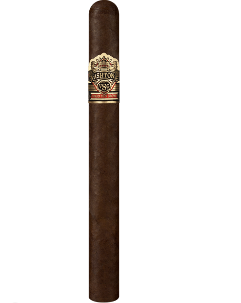 Ashton VSG Sorcerer (Single)